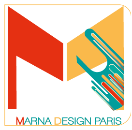 Marna design Paris